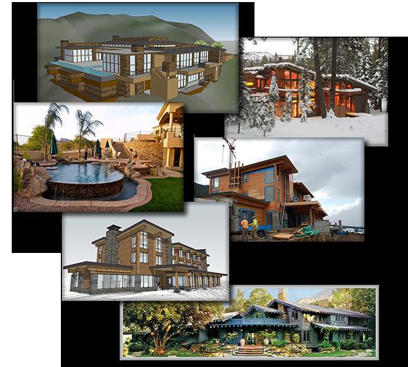 Carecraft Design Architecture Engineering Design Drafting